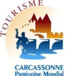 Maison du tourisme de Carcassonne